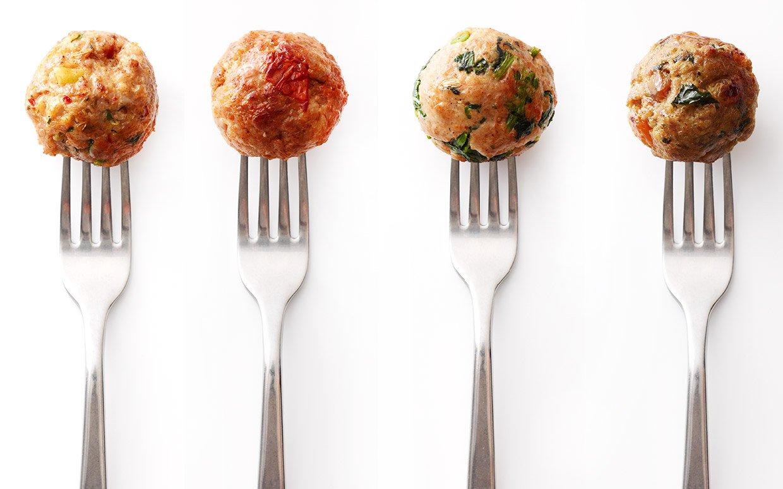 meatball-mania-ftr