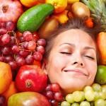 CUM EVITI DEFICIENTELE DE NUTRIENTI DACA ESTI VEGETARIAN/VEGAN
