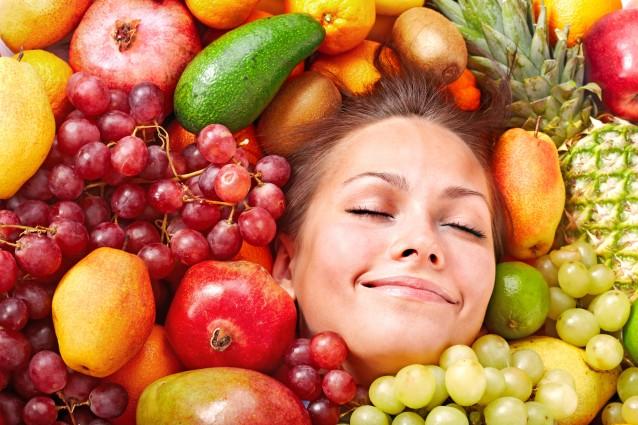 cum eviti deficientele alimentare daca esti vegan