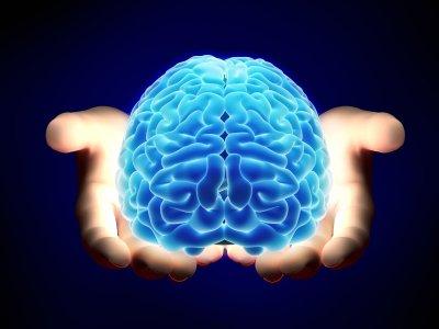 reprogramarea creierului pentru succes