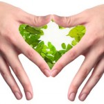 GLUTATION: CEL MAI IMPORTANT ANTIOXIDANT DESPRE CARE SE STIE PREA PUTIN