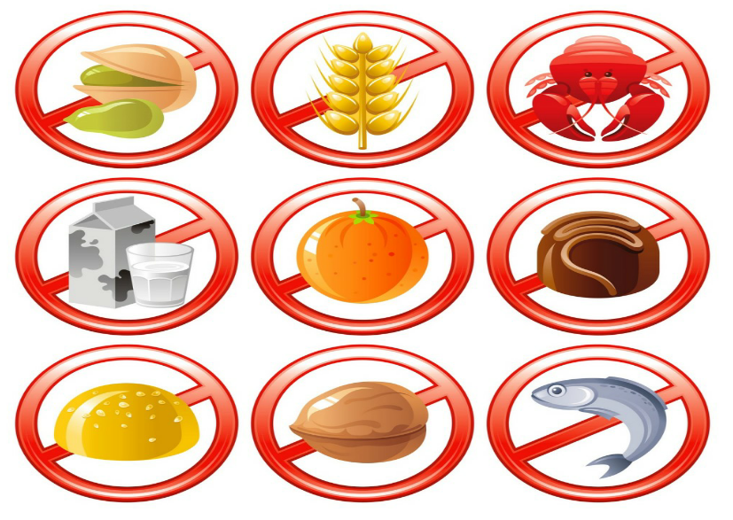 dieta de eliminare
