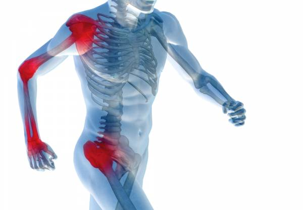 dieta antiinflamatorie simptome inflamatie