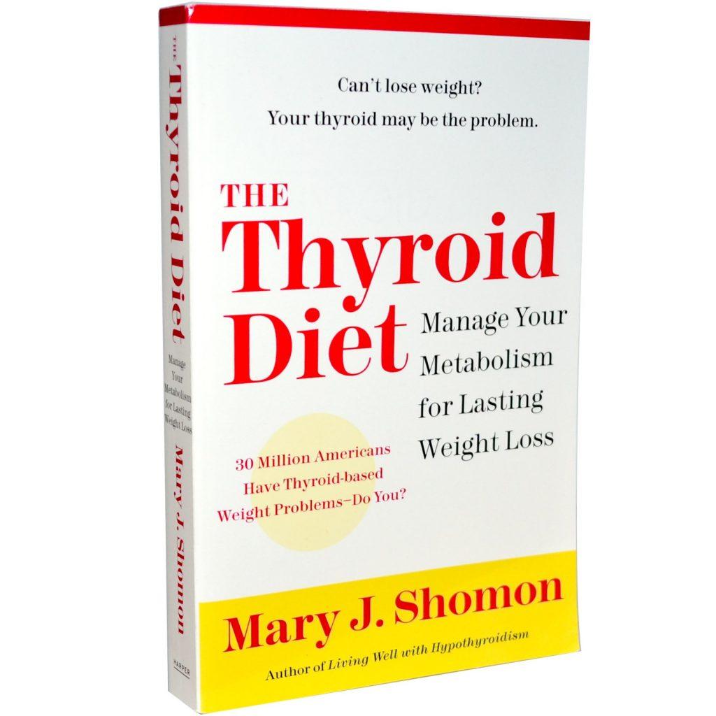 dieta pentru tiroidoctemie