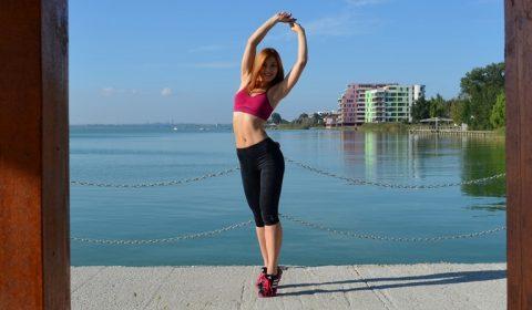 exercitii pentru brate cu greutatea corpului