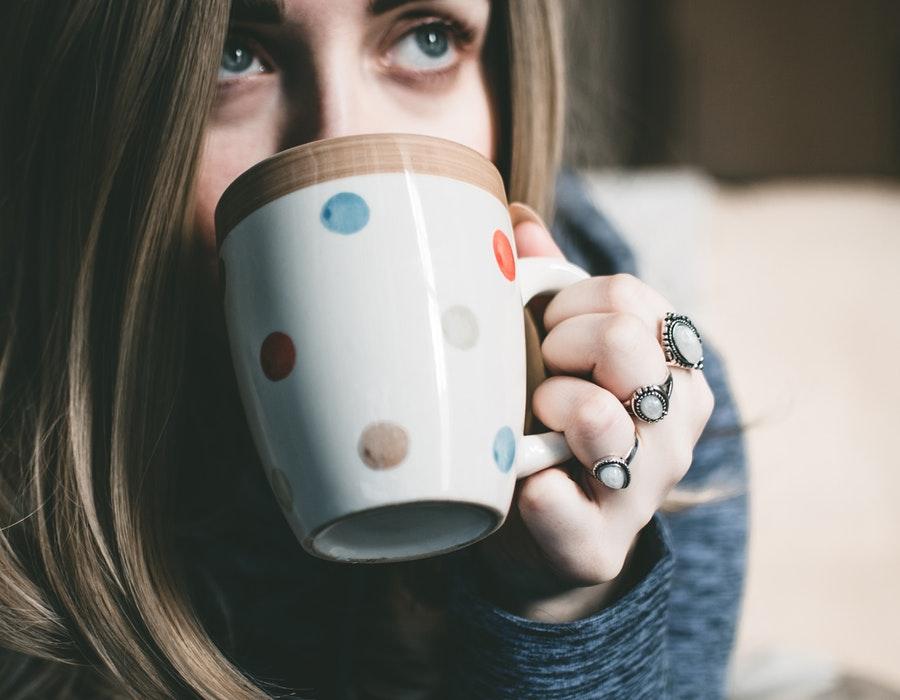cum faci fata stresului in perioada izolarii sociale